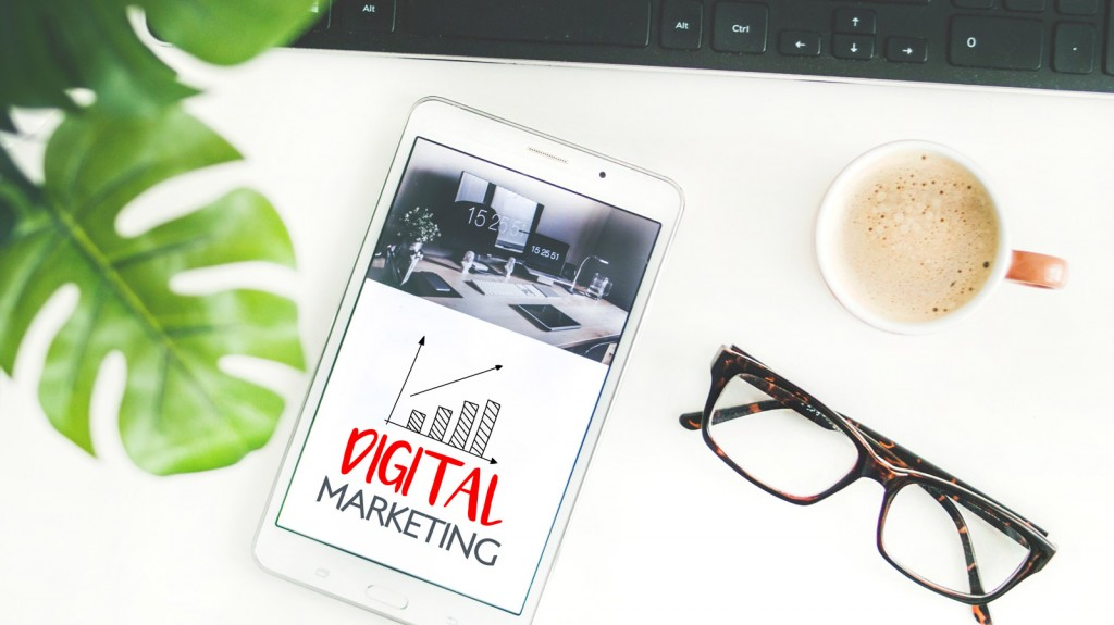 utilize-digital-marketing